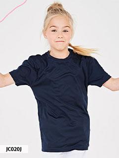 Børne Sportstøj