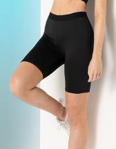 Women Fashion Cycling Shorts