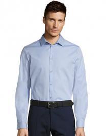 Men`s Herringbone Shirt Brody